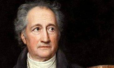 Goethe Kimdir ?