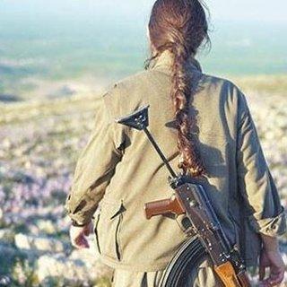 'Piknik' bahanesiyle dağa kaçırıldı! PKK'nın çirkin yüzünü böyle anlattı