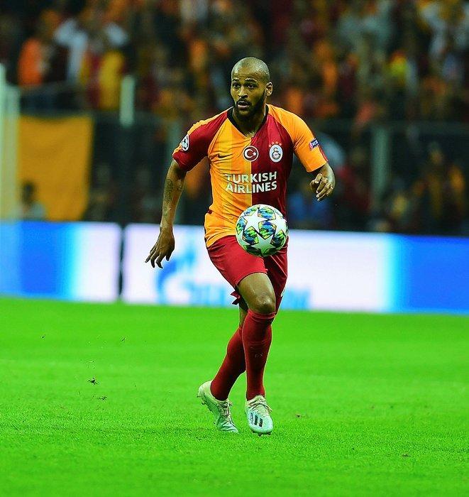Galatasaray'dan stopere sürpriz takviye!