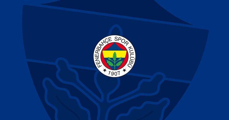 Fenerbahçe Kulübü 114. yaşını kutladı: Renkleri birbirine karışmış türlü odaklar, bu kulübe, değerlerine, yarınlarına saldırıyor