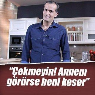 Mehmet Özer yakalandı