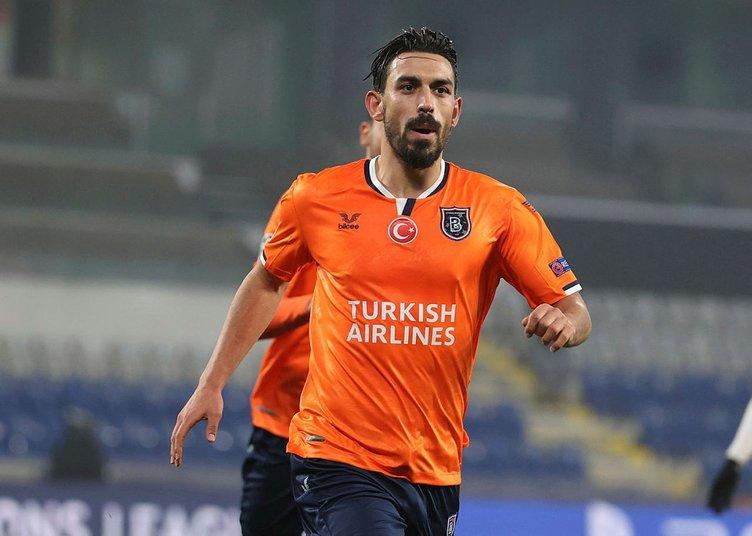 Son dakika haberi: Galatasaray Aytaç Kara ile anlaştı! Beşiktaş ve Trabzonspor da istemişti... Sabah.com.tr Özel