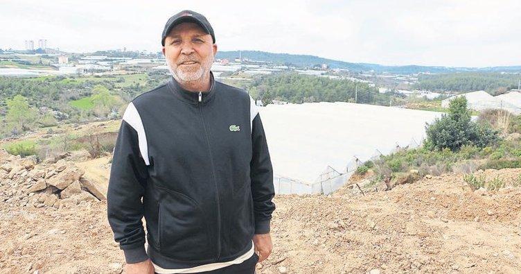 Başkan Çavuşoğlu: Vicdanlı olmalıyız