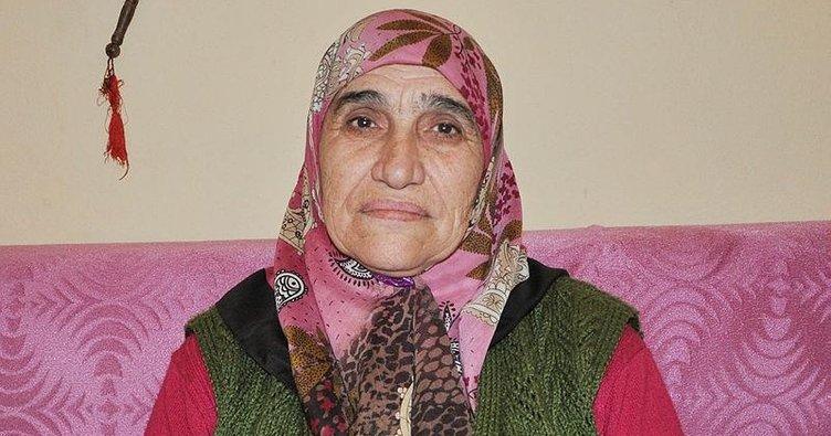 'Sivil de biziz Kürt de biziz'