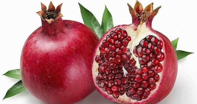Narın faydaları nelerdir? Nar hangi hastalığa iyi gelir ve kaç kaloridir?