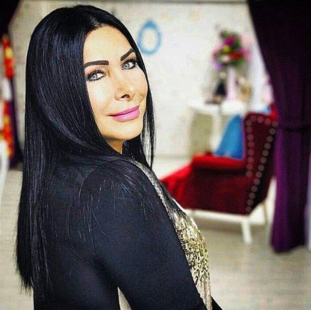 Nuray Hafiftaş'ın ölümü sanat camiasını yasa boğdu!