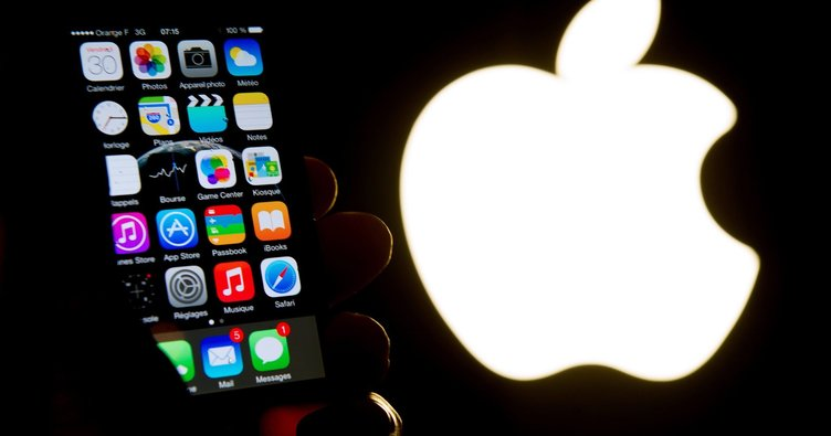 iOS 11.3'te Jamf Pro sorunu ortaya çıktı