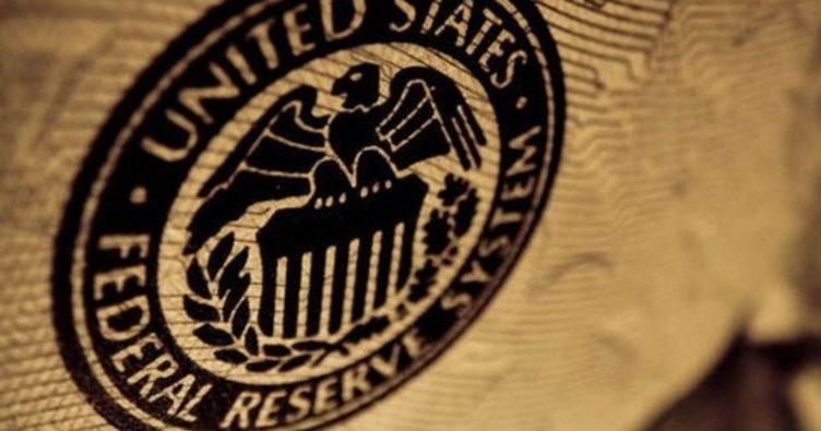 Fed yetkililerinden flaş faiz açıklaması