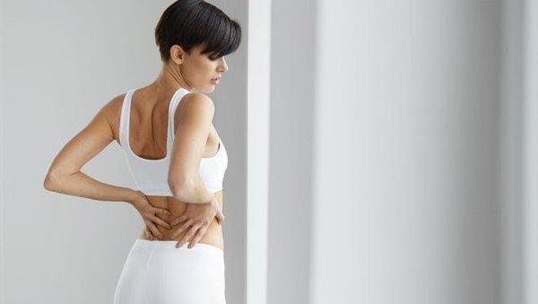 Kronik böbrek hastalığının 6 risk faktörünü önemseyin!