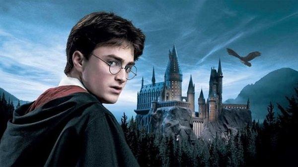 Harry Potter filmleri bugüne dek ne kadar kazandırdı?