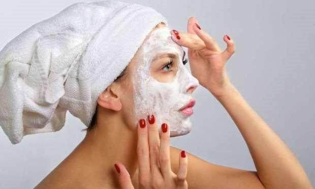 Bu doğal maskeleri evde hazırlayabilirsiniz