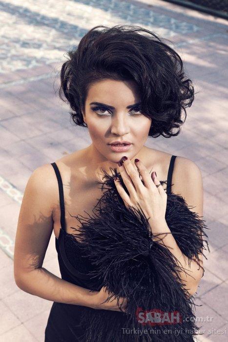 Pınar Dilşeker estetiğin dozunu kaçırdı! Eski halinden eser yok