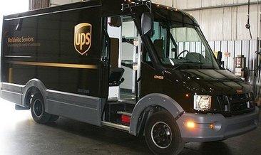 UPS Kargo çalışma saatleri 2019 | UPS Kargo saat kaçta açılıyor kaçta kapanıyor?