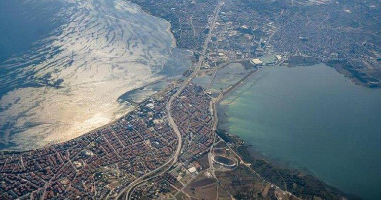 İşte algı mühendislerini utandıracak Kanal İstanbul raporu