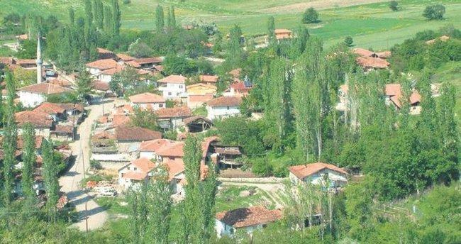 Karadeniz ve Doğu'ya kırsal dönüşüm projesi