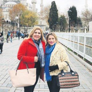 İnadına Türkiye