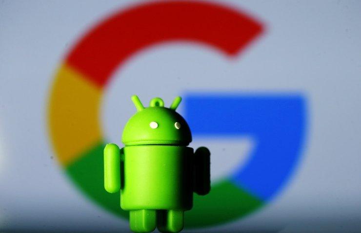 2019'un en iyi Android uygulamaları ve oyunları
