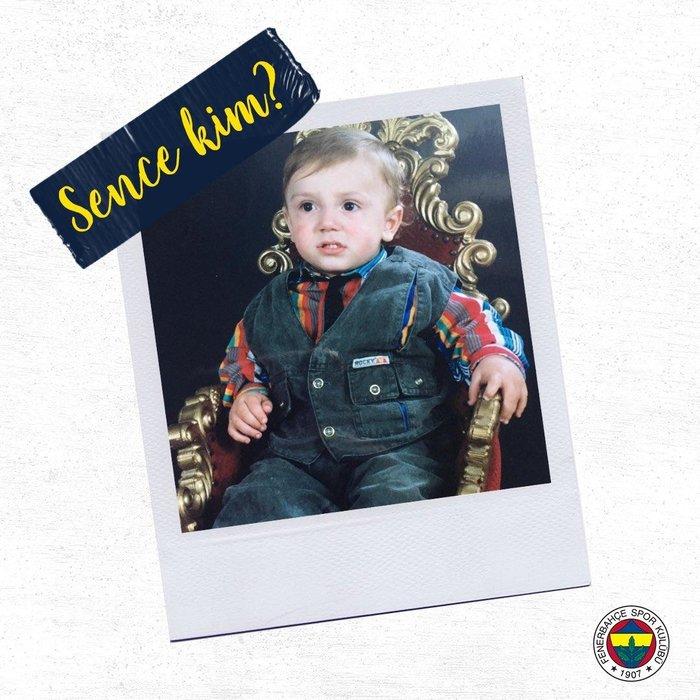 Trabzonspor'dan ayrılan Sörloth tanınmaz halde! İşte o kare...
