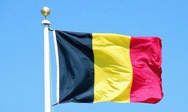 Belçika'da, milletvekili olmayanların da meclise yasa teklifi sunmasının önü açılıyor