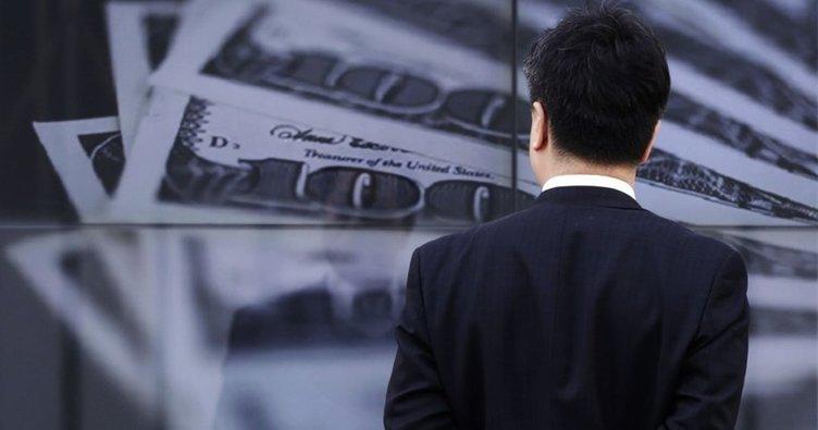 Merkez Bankası mayıs ayı beklenti anketi açıklandı!