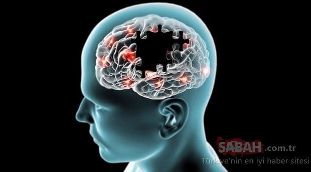 ALS hastalığı nedir, neden olur? ALS hastalığı belirtileri nelerdir?