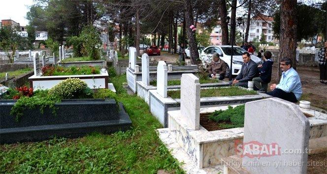 Arefe günü ve bayramda mezarlık ziyaretleri serbest mi, yasak mı? Arefe ve Bayramda mezarlıklar açık mı olacak?
