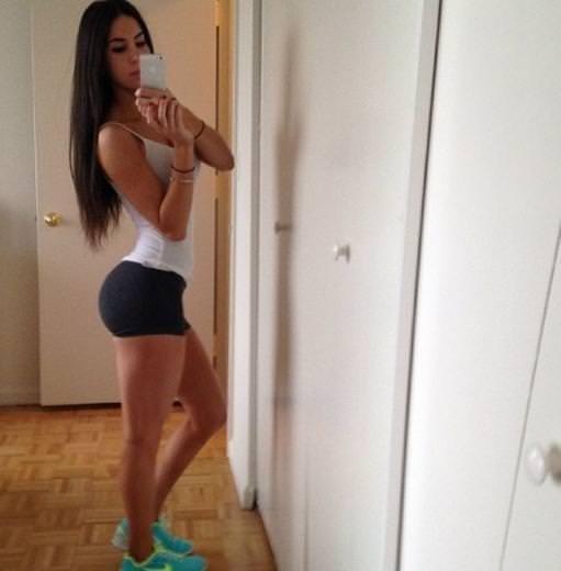 Kal alar yla instagram 39 n yeni fenomeni oldu galeri d nya 26 ubat 2019 sal - Lo specchio di selfie ...