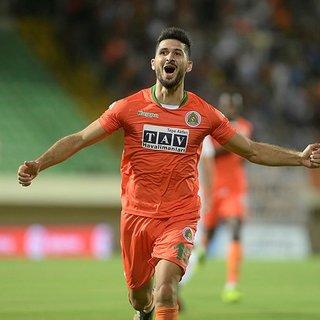 Emre Akbaba için şok iddia! Galatasaray'a gitmezse...