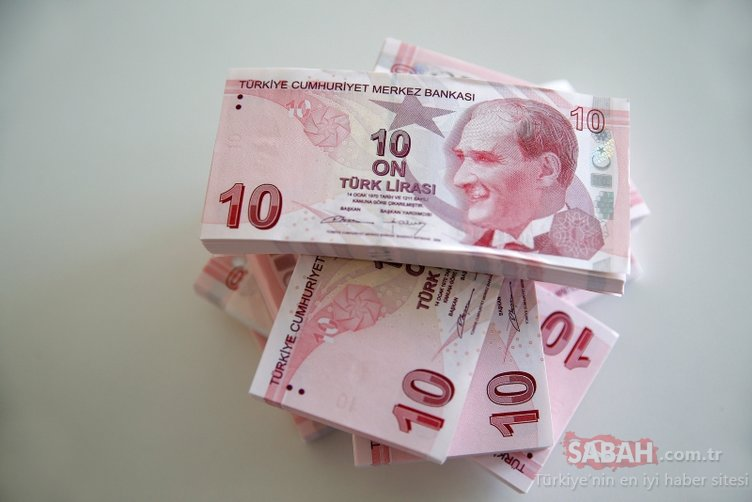 Son dakika | Emekli maaş ödemeleri başlıyor! SSK ve Bağ-Kur emekli aylıkları ne zaman ödenecek? İşte ödeme takvimi...