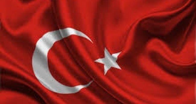 29 Ekim Cumhuriyet Bayramı ile ilgili şiirler - Beğenilen 29 Ekim şiirleri (2, 3, 4 kıtalık)