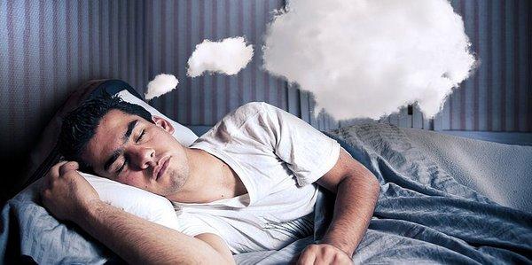Türkler En Çok Hangi Rüyaların Anlamlarını Arıyor?