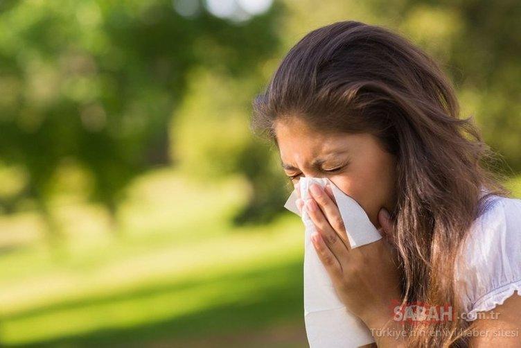 Son Dakika: Koronavirüs mutasyonu daha mı ölümcül? Grip hastalığına ne oldu? Uzman isim yanıtladı!