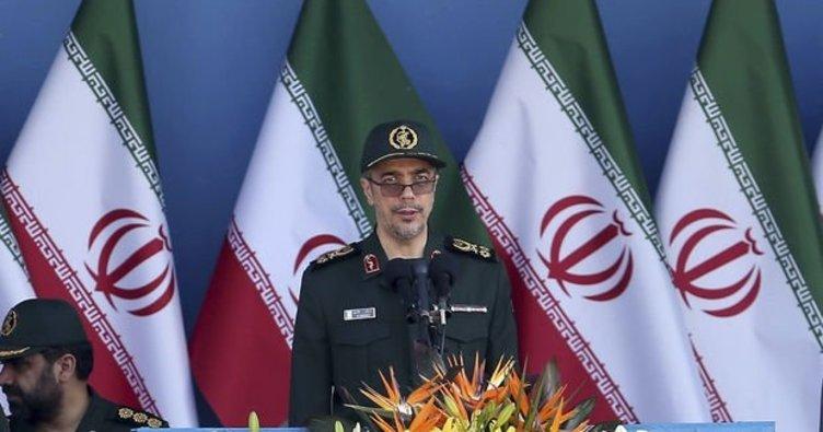 İran'a karşı paralı askerleri harekete geçirme planı devreye sokuldu