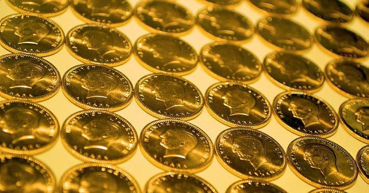 SON DAKİKA | Altın fiyatları 3 Mart gelişmeleri... Bugün Tam, yarım, çeyrek ve gram altın fiyatları ne kadar, kaç TL?