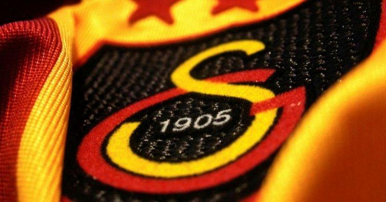 Galatasaray'dan KAP'a UEFA bildirimi