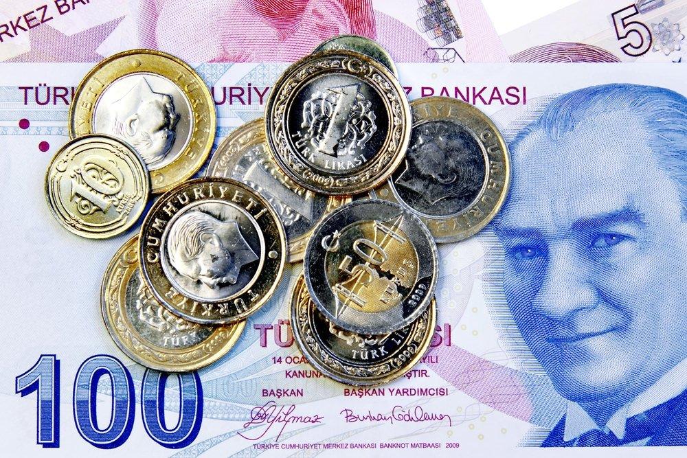 En Değerli Para Birimleri Galeri Ekonomi 28 Nisan 2019 Pazar