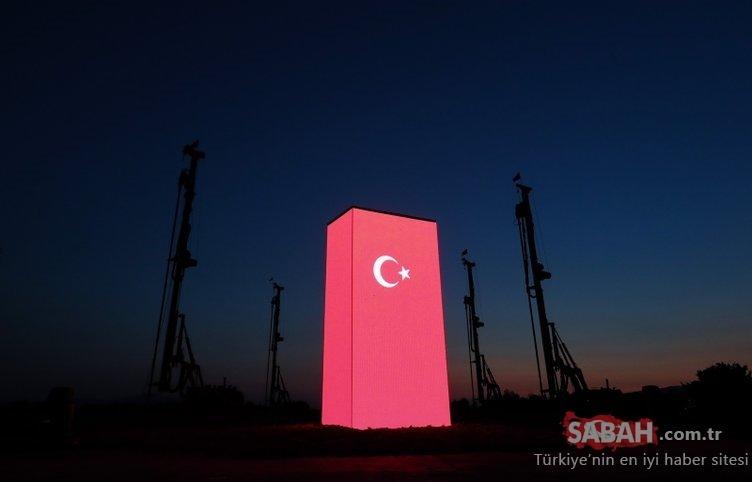 Son dakika | Türkiye'nin yerli otomobiliiçin hummalı çalışma! 250 bin adet kurulacak