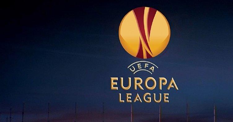 Hadi İpucu sorusu cevabı: Avrupa Ligi'nde bu sezon kaç İngiliz takımı yarı finale çıkmayı başardı? 22 Nisan