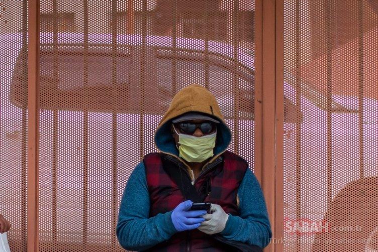 Son Dakika Haberi: Dünya Bankası harekete geçti! Coronavirüs önlemleri için...