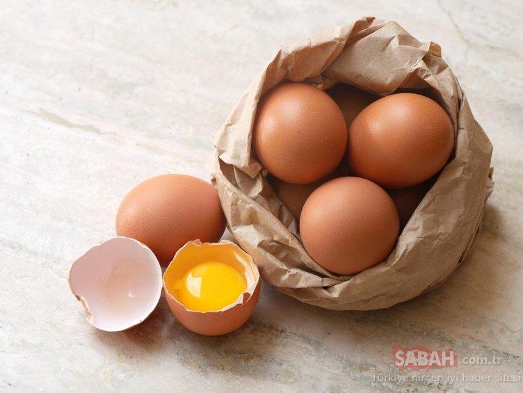 Bu gıdaların boy uzattığı kanıtlandı!