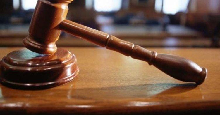Balyoz'da kumpas davası devam ediyor