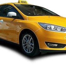 Turiste 3 bin TL'lik taksi tarifesi