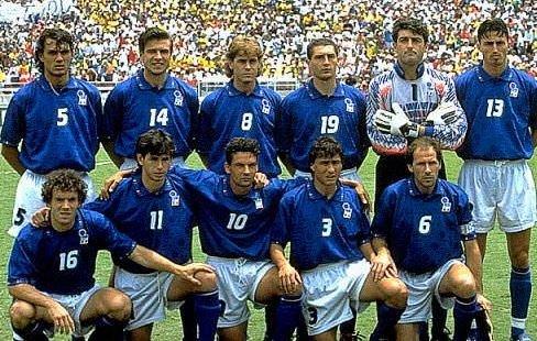 Futbol tarihinin efsane on birleri