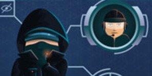Gizli Hırsız
