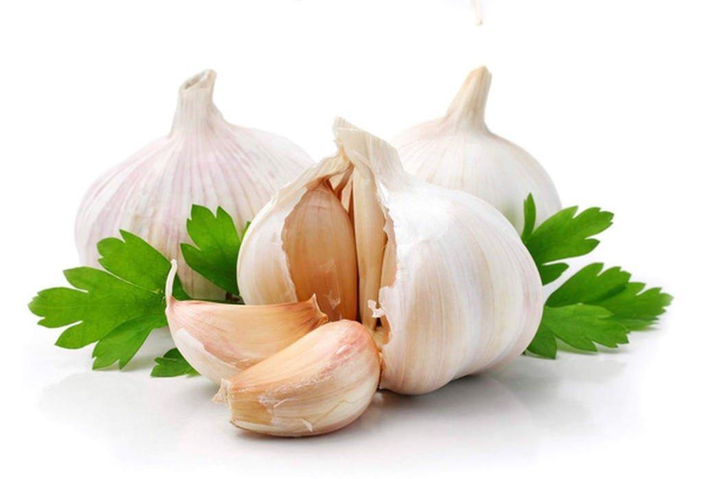 yüksek tansiyon bitkisel çözüm doğal ilaç