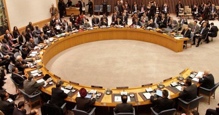 BM'den korkutan Gazze açıklaması!
