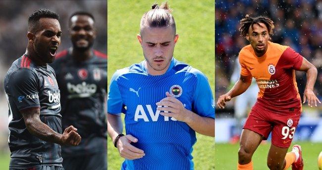 Süper Lig'de yaşanan üst üste sakatlıklarda mental eksiklikler nelerdir? Çarpıcı öneri: Spor Psikologları yedek kulübesinde olmalı