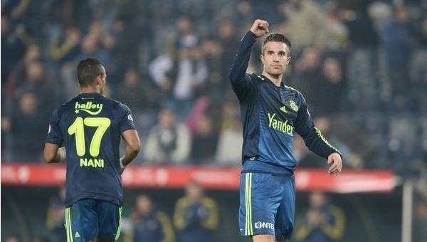 Fenerbahçe'de 10. ayrılık gelebilir!