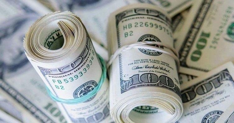 Dolar/TL güne nasıl başladı? İşte güncel döviz kurları!