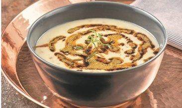 Yoğurtlu Mercimek Çorbası tarifi: Yoğurtlu Mercimek Çorbası nasıl yapılır?
